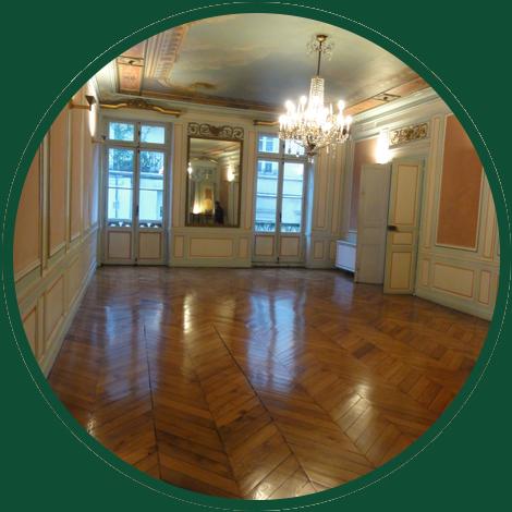 parquet cir ou vitrifi top devis rnovation de parquet. Black Bedroom Furniture Sets. Home Design Ideas